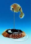 Hračka cat Hřiště Nobby 15 cm
