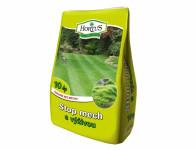 Prípravok proti machu STOP MECH HORTUS + výživa 10 kg
