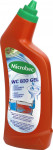 Bros - Microbec WC bio gél 750 ml