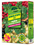 Biomin - ríbezle/egreše 1 kg