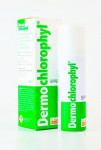 Dr.Müller Pharma Dermo-Chlorophyl spray 30g