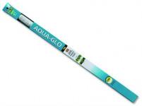 Žiarivka Aqua Glo fialová 20 W 60 cm
