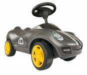 BIG Odrážadlo Baby Porsche