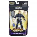 AVN Legends 15cm figurka - mix variant či barev