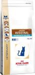 Royal Canin VD Cat Dry Gastro Intestinal Mod.Cal. 4 kg