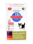 Hill 'Science Plan Canine Adult Healthy Mobility Medium 12 kg