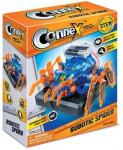 Connex - robotický pavúk
