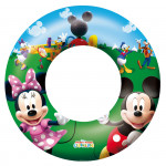 Kruh Mickey Mouse 56cm 3-6 let