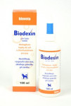 Biodexin ušné lotio 100ml