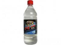 Podpaľovač PE-PO gélový 1l