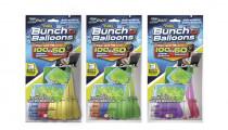 Zuru - vodné balóniky 3 pack - VÝPREDAJ