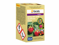 Insekticíd KARATE ZEON 5cs 10ml