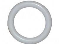 kruh plastový, bi 125.01 (10ks)