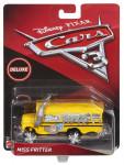 Mattel Cars 3 Veľké auto - mix variantov či farieb - VÝPREDAJ