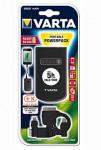 VARTA Powerpack Portable 1ks
