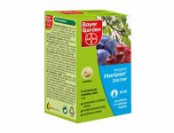 Fungicid HORIZON 250EW 10ml
