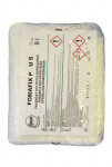 Ustalovač Fomafix P plv 500g na 9l vody 1bal