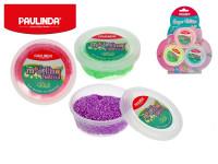 Paulinda s glitrami 3x45 ml - mix variantov či farieb