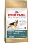 Royal Canin BREED Nemecký Ovčiak 12 kg