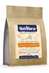 Nutri Horse Snack-Carrot 600g