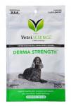 VetriScience Derma Strenght podp.kůže psi 60g