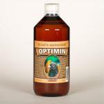 Optimin holubi sol 1l