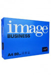 Papier Image Business A4 80g 500ks