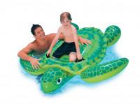 Vodní vozidlo Želva