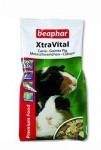 Beaphar Krmivo morče X-tra Vital 2,5kg