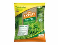 Zmes trávne EXPERT do tieňa 1kg