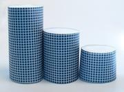 Ovínadlo polstrovacia polyesterové 10cmx3m Henry Schein