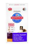 Hill's Canine Adult Sensitive Stomach 12 kg