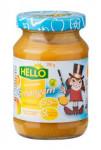 Detská výživa HELLO Mango 190g