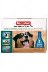 Beaphar No Stress Spot On pro psy