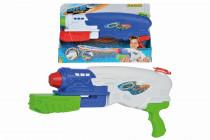 Vodné pištole Blaster - mix variantov či farieb