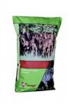 Krmivo koně ENERGY´S Mineral 25kg