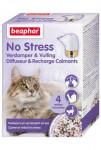 Beaphar No Stress Difuzér pre mačky sada 30ml
