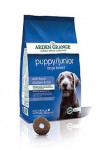 Arden Grange Puppy / Junior Large Breed 2kg