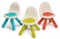 Stolička - mix variantov či farieb