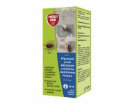 Insekticíd PROTECT HOME proti kliešťom 50ml