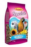 AVICENTRA special for large parrots (1kg) - VÝPREDAJ