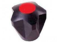 rukoväť pre vršky T14 tisíchran - U4 / 730