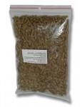Karotenové granule Olewo pes 200g