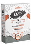 Calibra EAZZY Cat podstielka Ultra Fine & Fresh 6kg