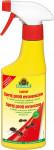 Loxiran Neudorff - mravenci 250 ml sprej
