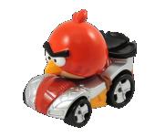 Angry Birds 3D Kúpeľový & sprchový gél 300ml