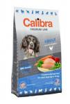 Calibra Dog NEW Premium Adult 12kg