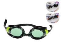 Plavecké brýle - mix barev