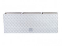 truhlík RATO CASE 51,4x19x18,6cm Bi (S449)