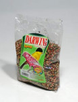Darwins Speciál kanár 500 g